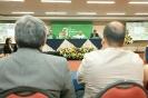 A Secretaria Cidade Sustentável realizou o 3º Encontro de Secretários de Meio Ambiente das Capitais Brasileiras